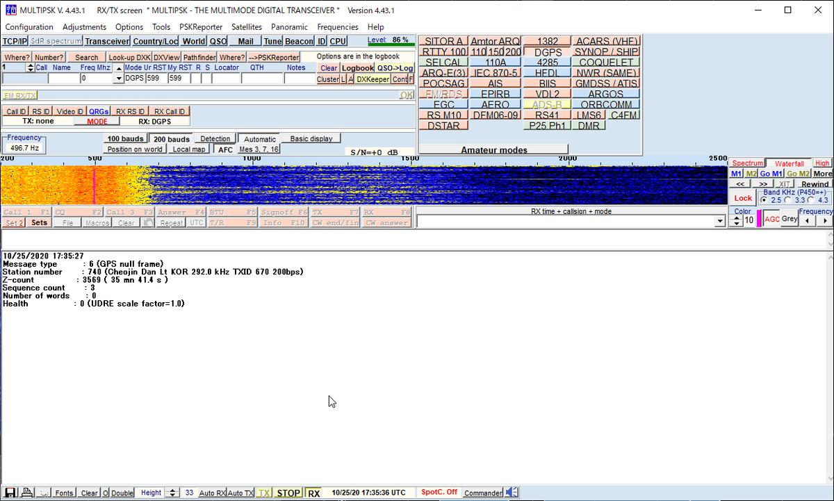f:id:vita_brevis:20201026024019p:plain:w100