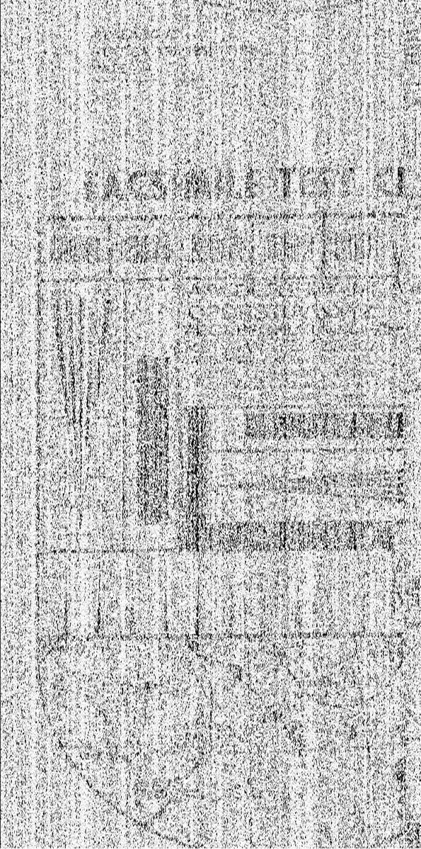 f:id:vita_brevis:20210123144906j:plain:w100