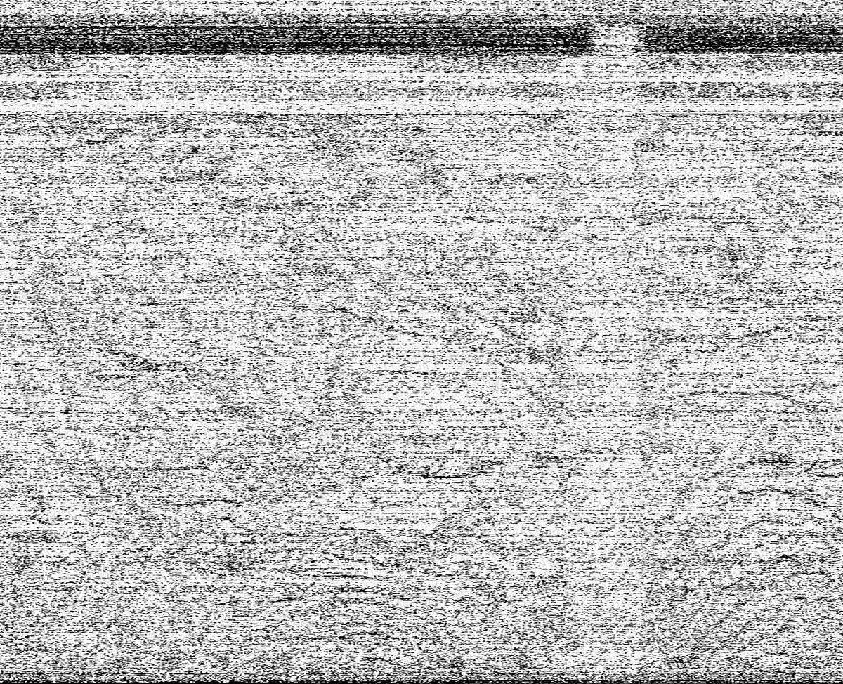f:id:vita_brevis:20210124014821j:plain:w100