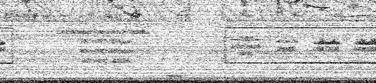 f:id:vita_brevis:20210124014825j:plain:w100