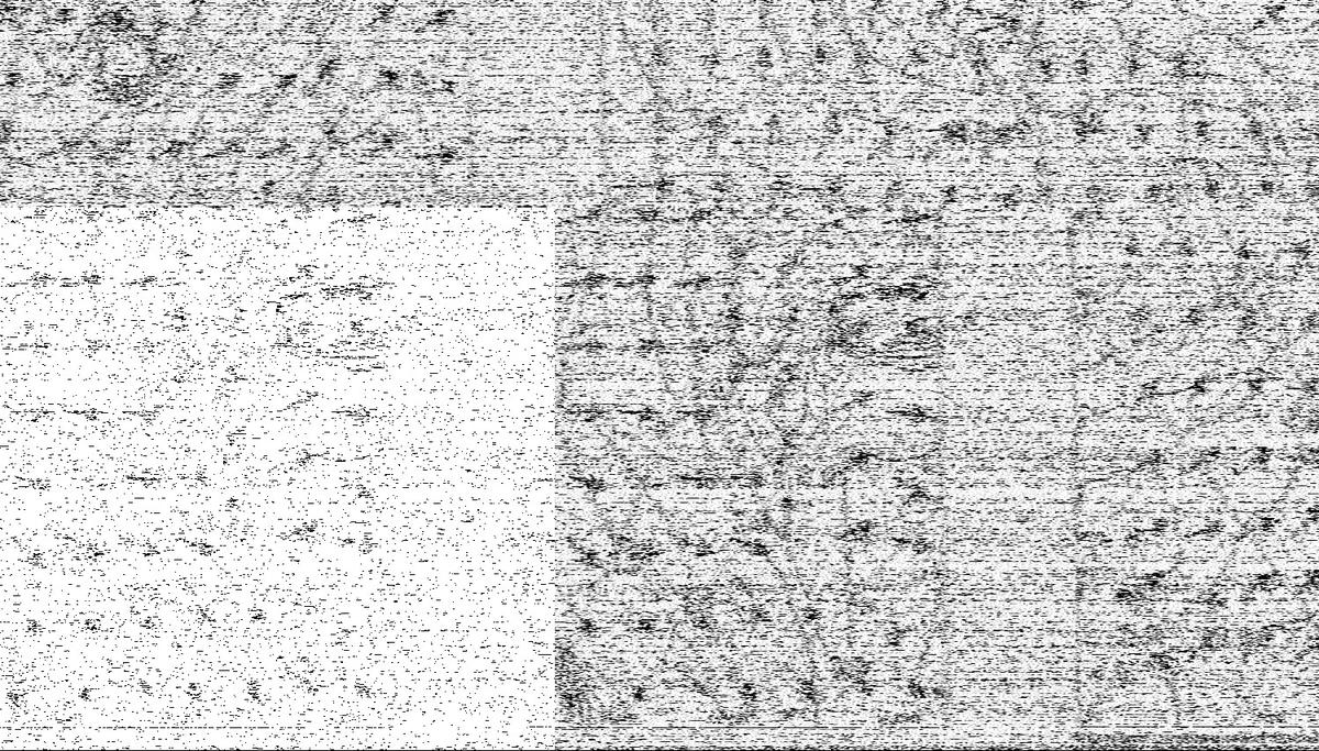 f:id:vita_brevis:20210210035106j:plain:w100