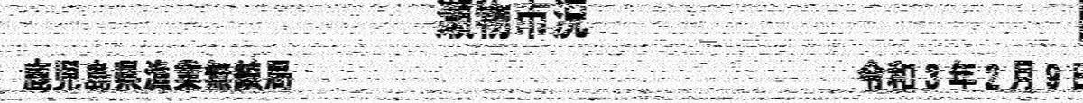 f:id:vita_brevis:20210210040520j:plain:w100