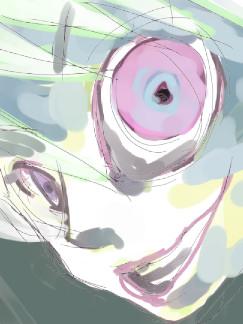 f:id:vitamin_G:20090719045907j:image