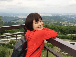 f:id:vivayumiko:20170619221935j:plain
