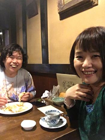 f:id:vivayumiko:20170705224636j:plain