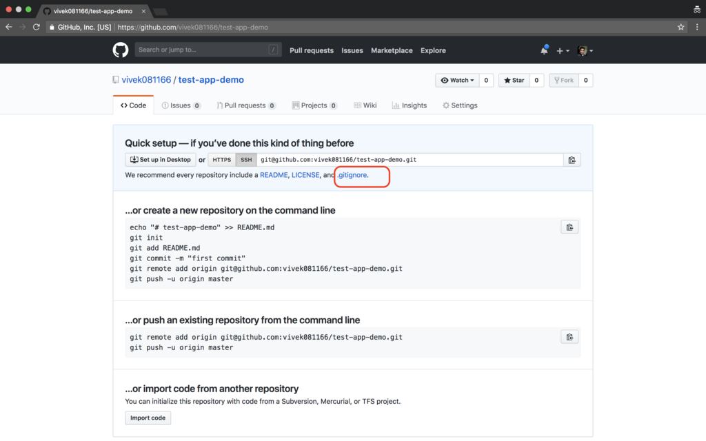 Deploying an Angular app to GitHub Pages - Goalist