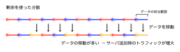 20100209111425