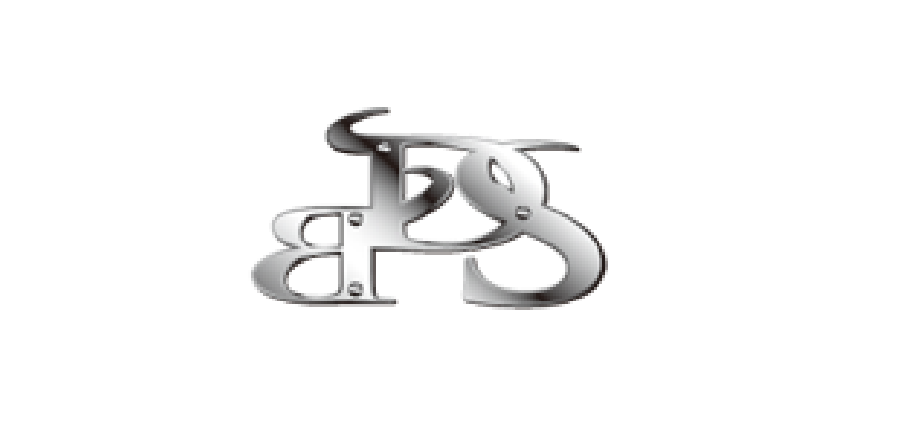 f:id:vividus:20161220164130p:plain