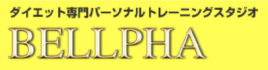 f:id:vividus:20161221205130p:plain