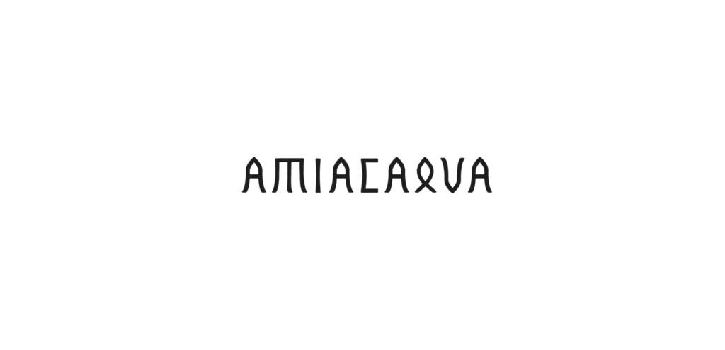 f:id:vividus:20170120161918p:plain