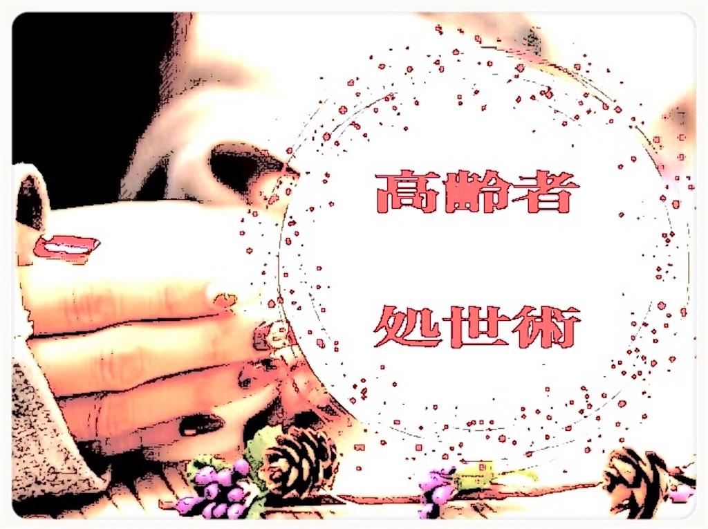 f:id:vivieng-me:20210303194754j:image