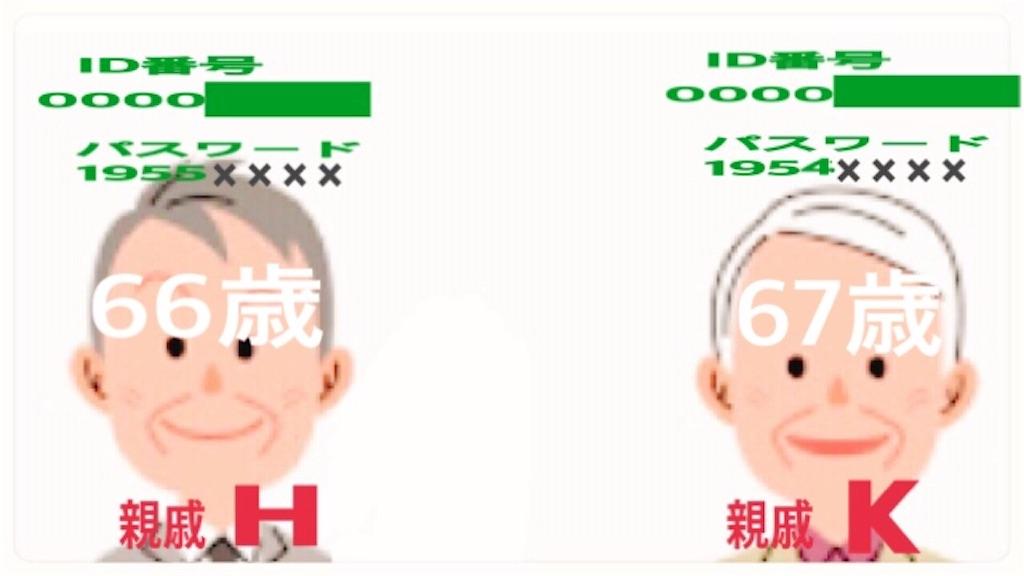 f:id:vivieng-me:20210520191317j:image