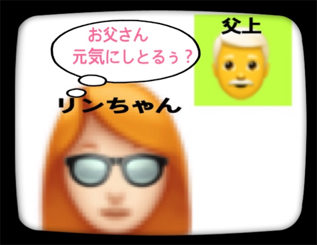 f:id:vivieng-me:20210606210243j:image