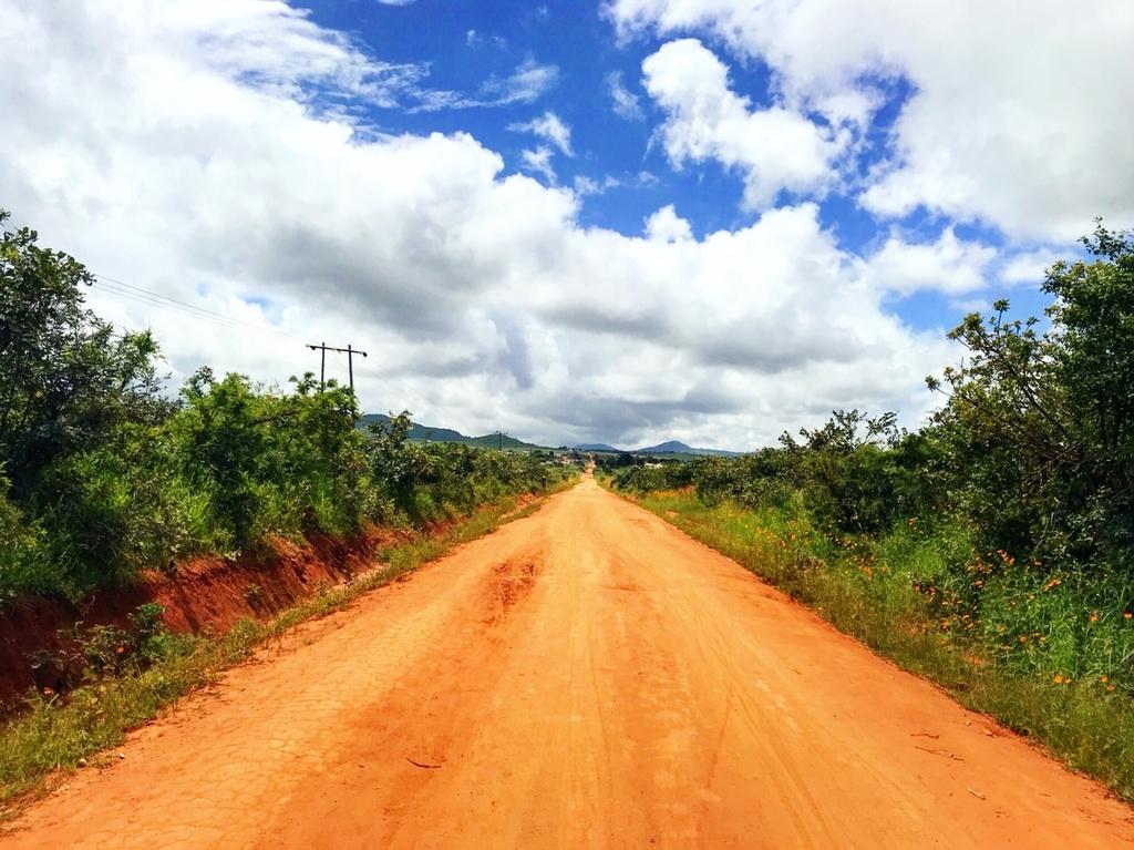 f:id:vivir-mi-vida-malawi:20180909190656j:plain