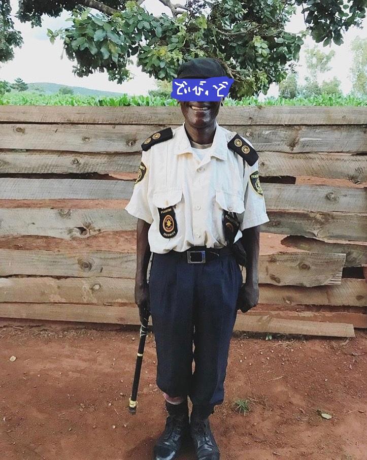 f:id:vivir-mi-vida-malawi:20180914233955j:plain