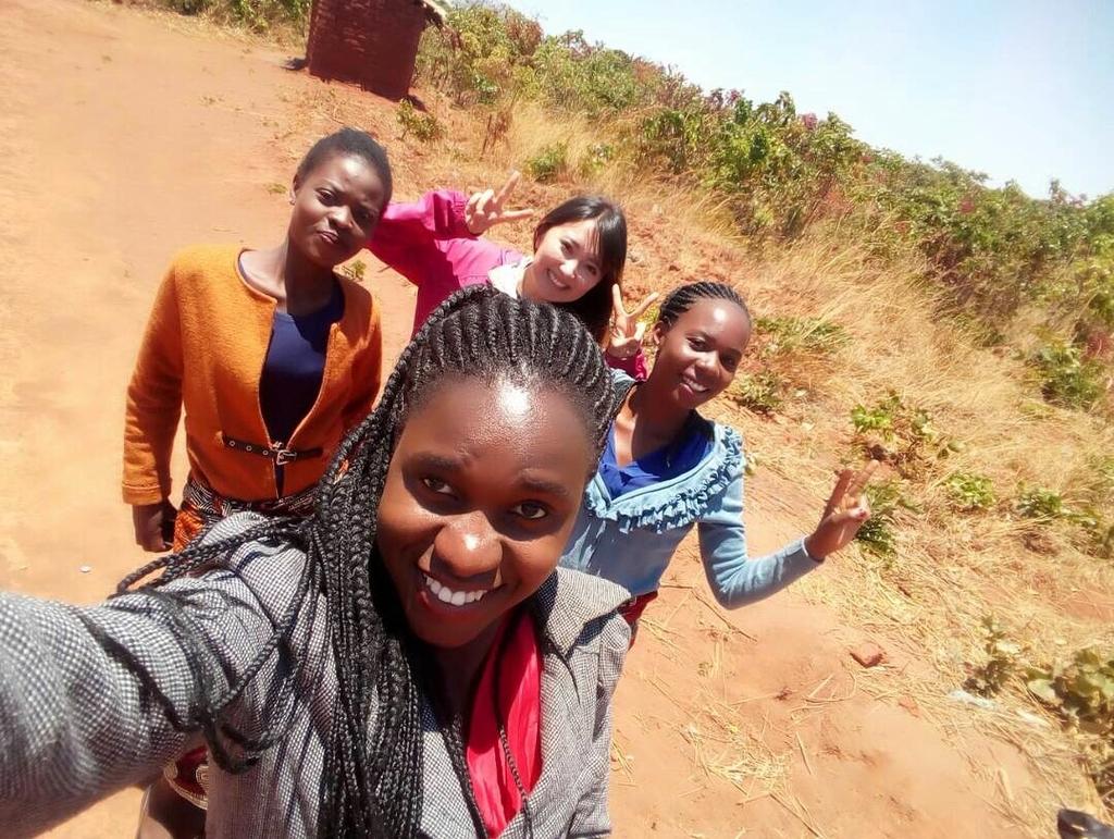 f:id:vivir-mi-vida-malawi:20181027185537j:plain