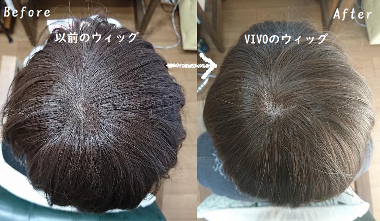 f:id:vivonagoya:20180327210230p:plain