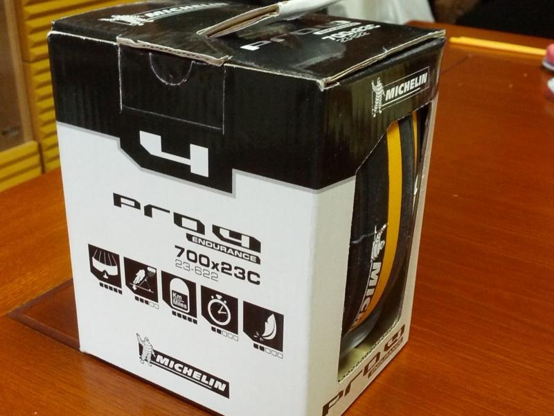 f:id:viwataro:20121117134437j:plain