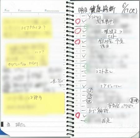 単語帳20060613