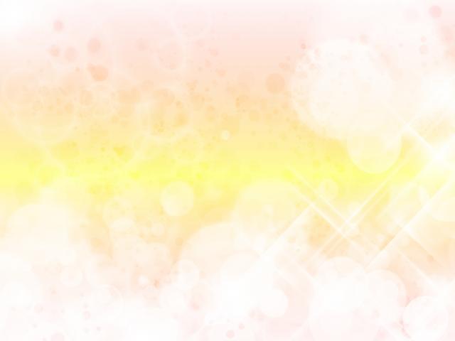f:id:vmai:20170213090014j:plain