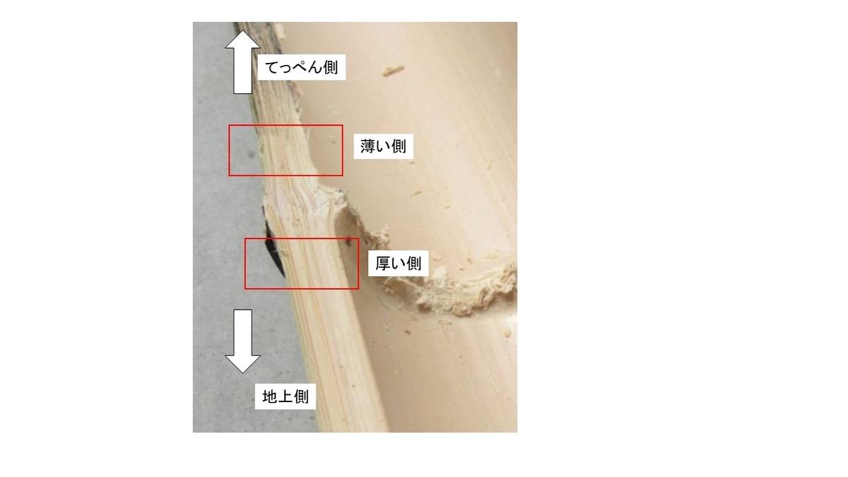 f:id:vnanashima:20200705210625j:plain