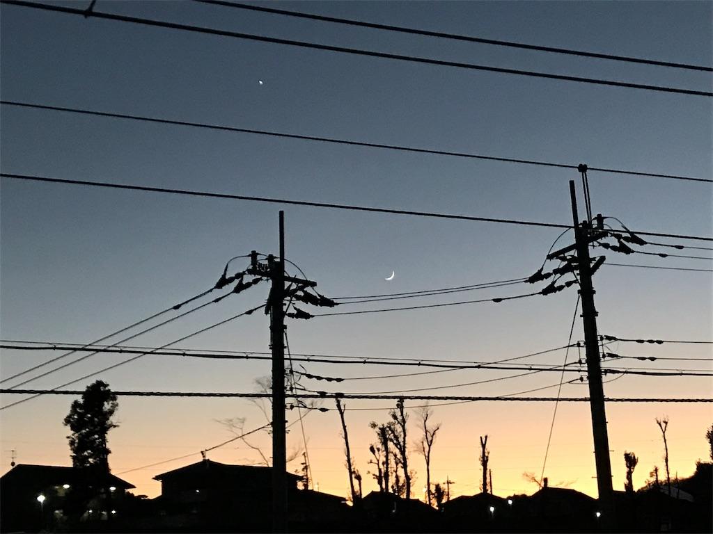 f:id:vnmiyuki:20191228173849j:image