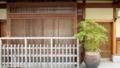 201407祇園祭2014 京都の風景④