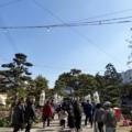日本最古の観音霊場