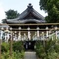 日本各地の風鈴