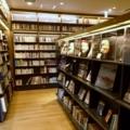 高梁図書館