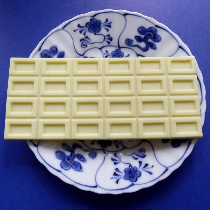 20世紀梨チョコレート(鳥取)
