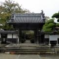 網干の善慶寺