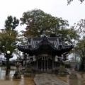 船渡八幡神社