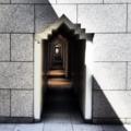 京都 ヴォーリズ建築