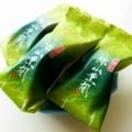「緑山薫風」