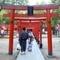 楠本稲荷神社1