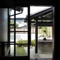 富田林2014・旧田中家住宅2