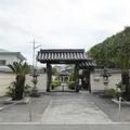 天王山西方寺1