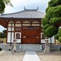 天王山西方寺2