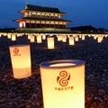 奈良・平城宮跡 平城京天平祭2014