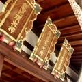 塚口神社秋祭り2018 3 10月14日