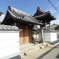 塚口 報徳寺