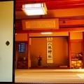 池田八坂神社 神田まつり2018 5