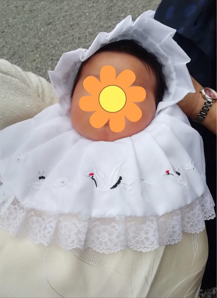 f:id:volcano-wife:20190116163908j:image