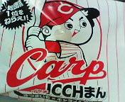http://f.hatena.ne.jp/images/fotolife/v/volerus/20080612/20080612104113.jpg