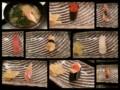 お寿司たち