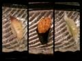 お寿司たち2