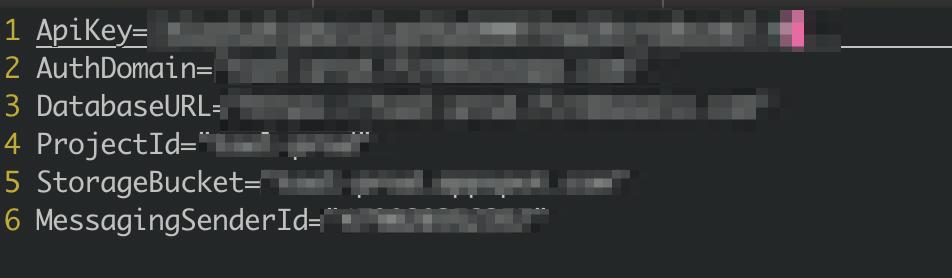 f:id:volpe0104:20190416005441p:plain