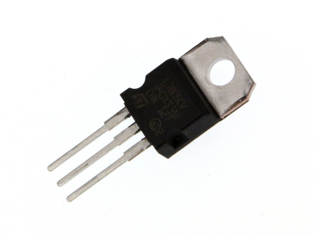 f:id:voltageregulator:20180403185902j:plain