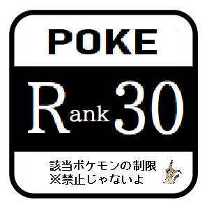 f:id:vongole_code:20190921132928p:plain